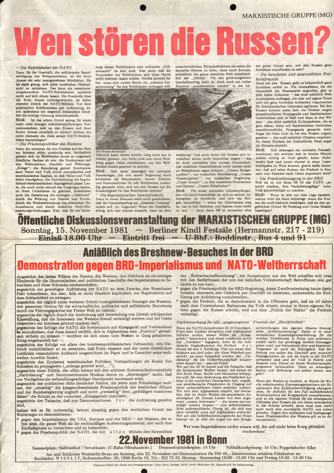 Berlin_MG_FB_19811112_01