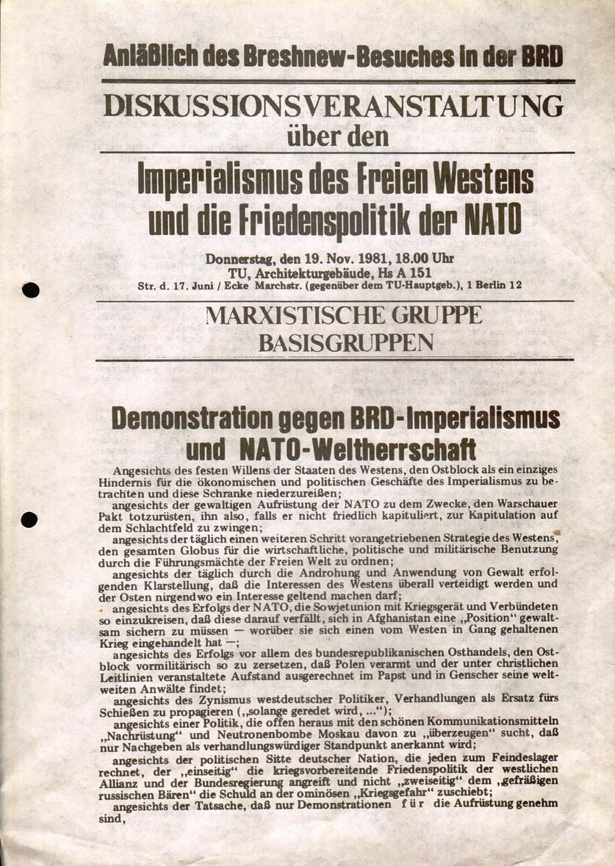 Berlin_MG_FB_19811115_01