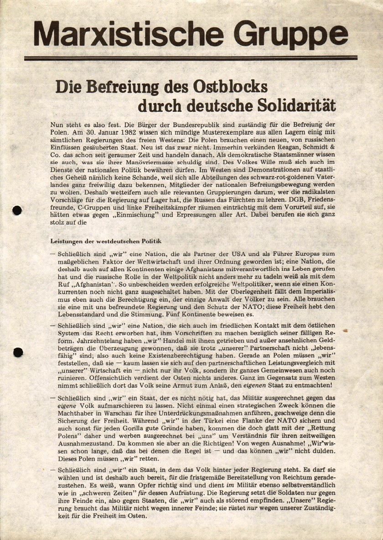 Berlin_MG_FB_19820100_01