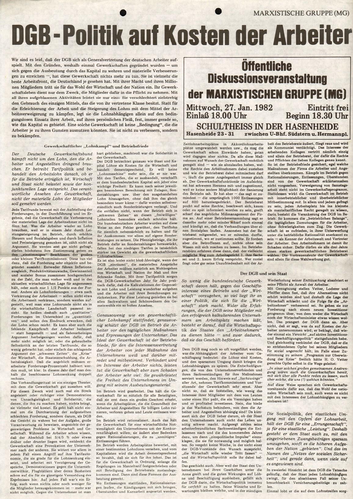 Berlin_MG_FB_19820125_01