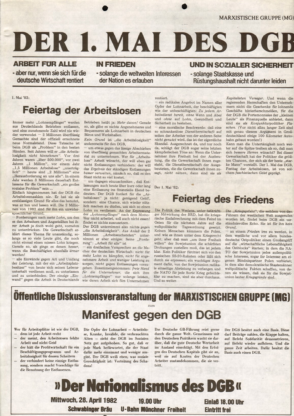 Berlin_MG_FB_19820426_01
