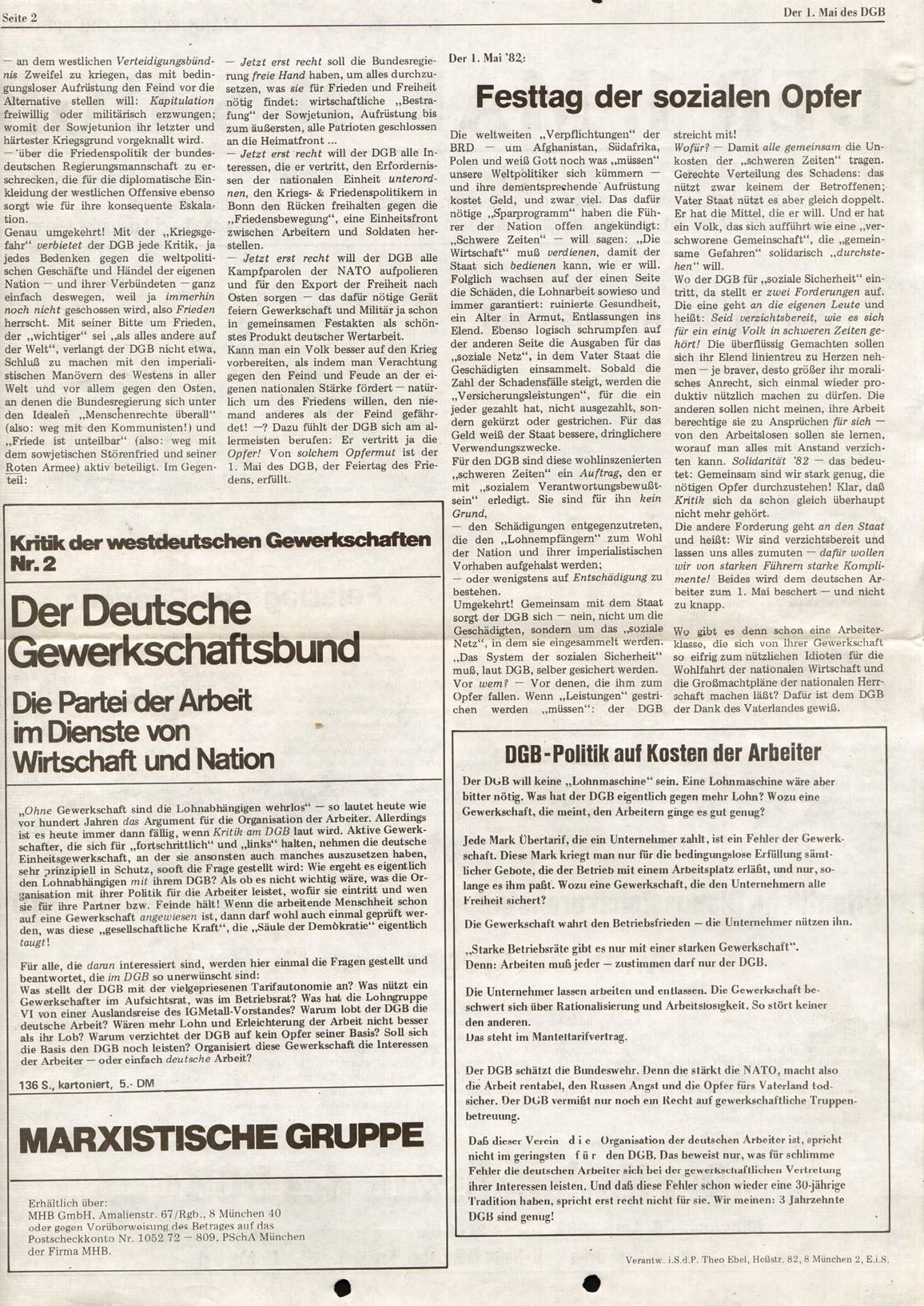Berlin_MG_FB_19820426_02