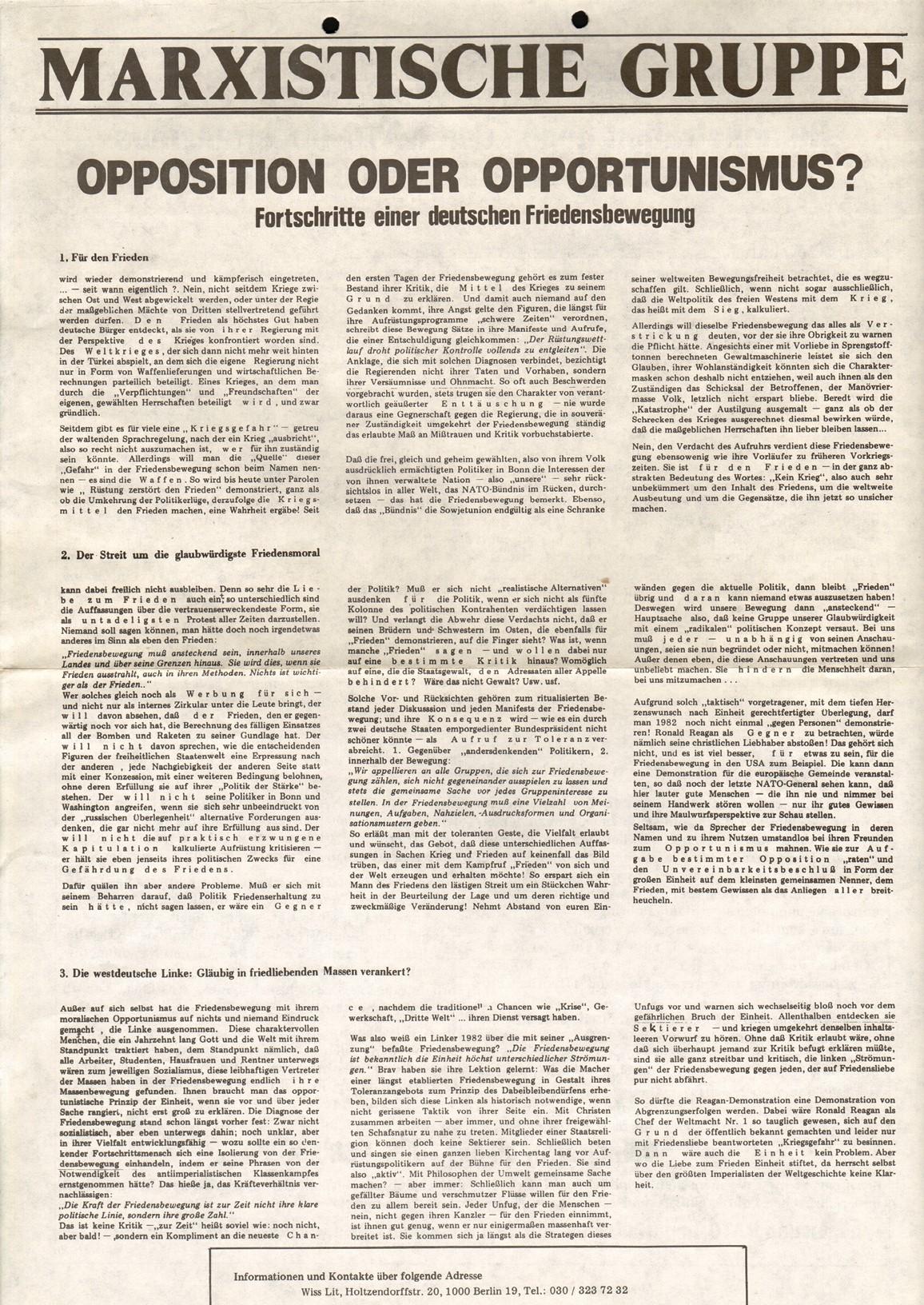 Berlin_MG_FB_19820600_01
