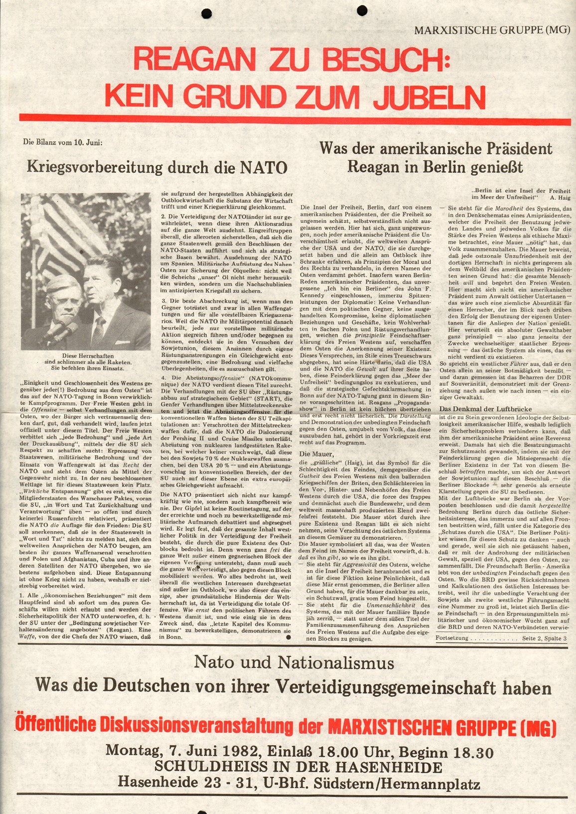 Berlin_MG_FB_19820604_01