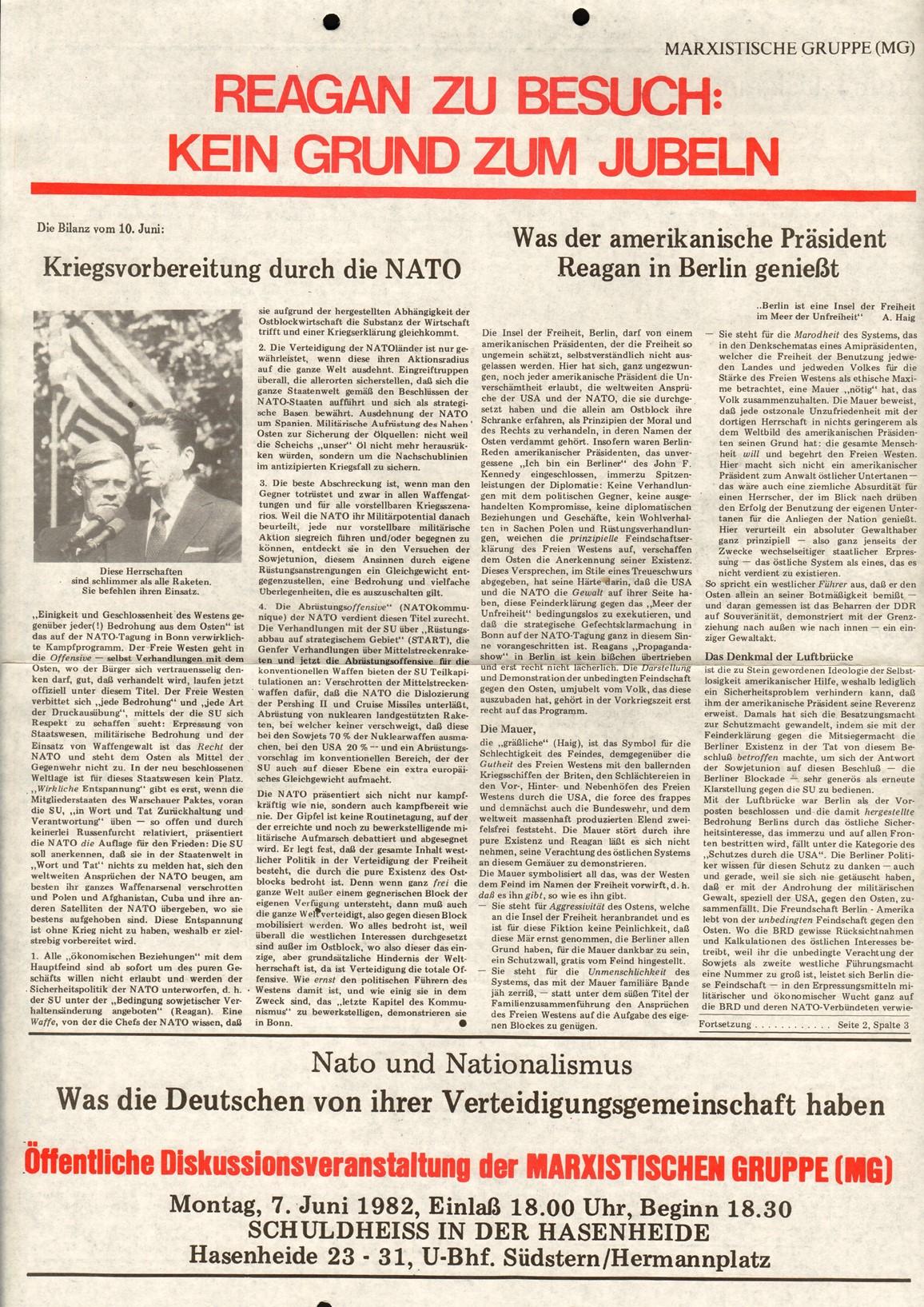 Berlin_MG_FB_19820604_01