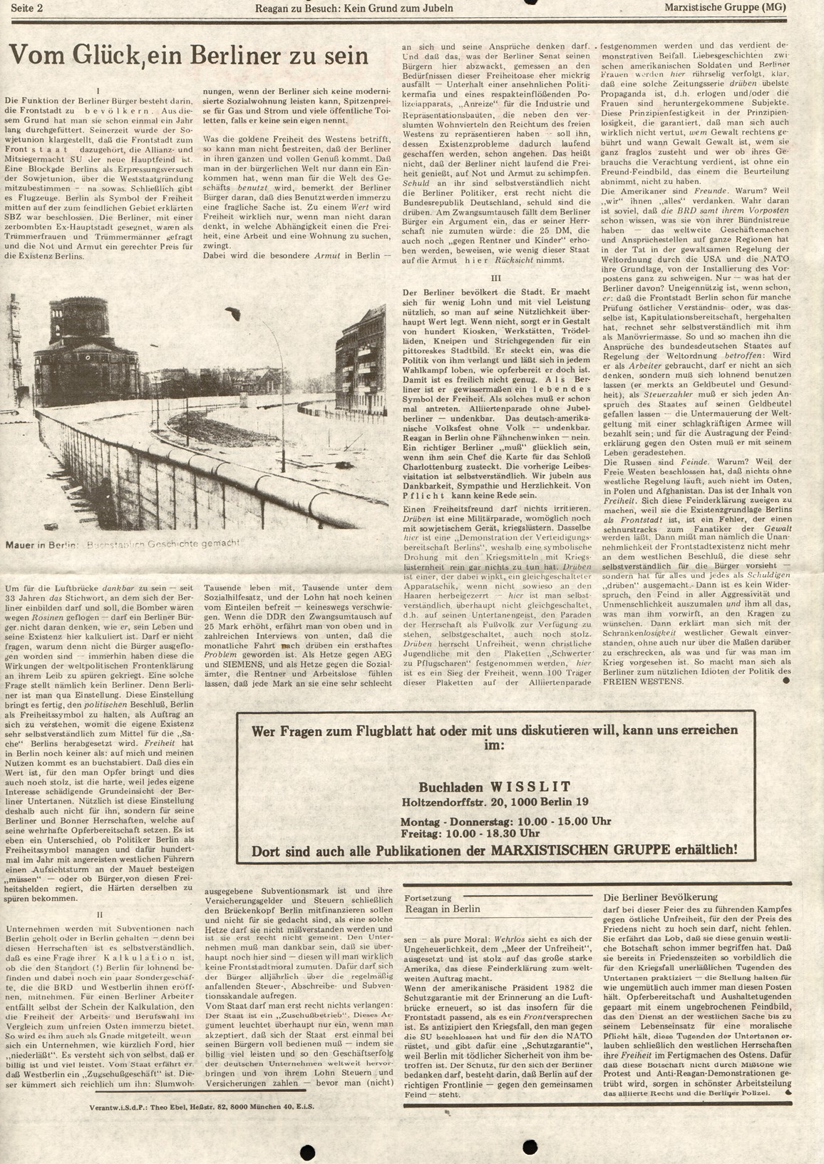 Berlin_MG_FB_19820604_02