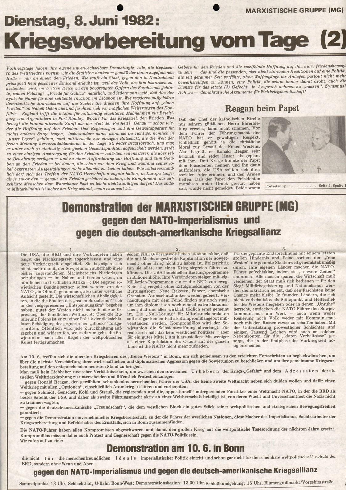 Berlin_MG_FB_19820608_01
