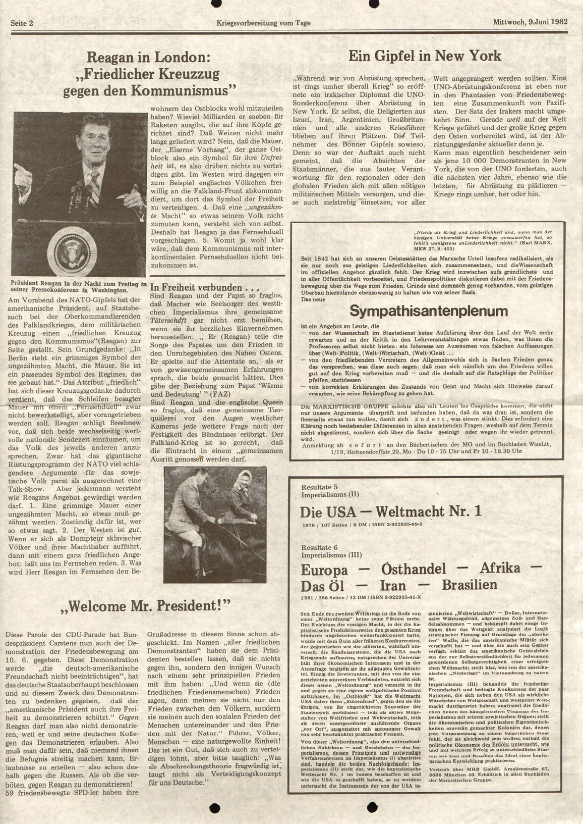 Berlin_MG_FB_19820609_02