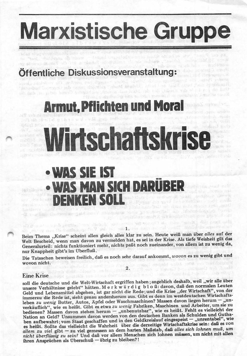 Berlin_MG_FB_19821206_01