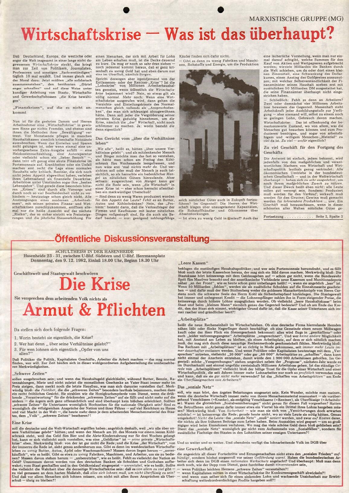 Berlin_MG_FB_19821206a_01