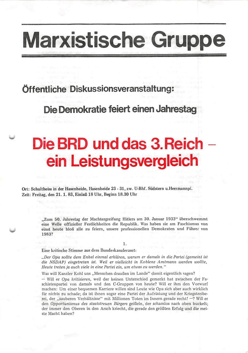 Berlin_MG_FB_19830119_01