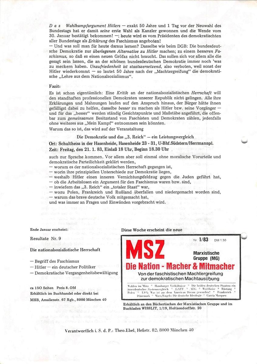 Berlin_MG_FB_19830119_04