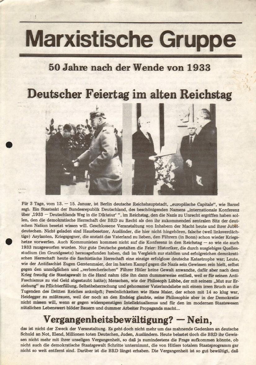 Berlin_MG_FB_19830119a_01