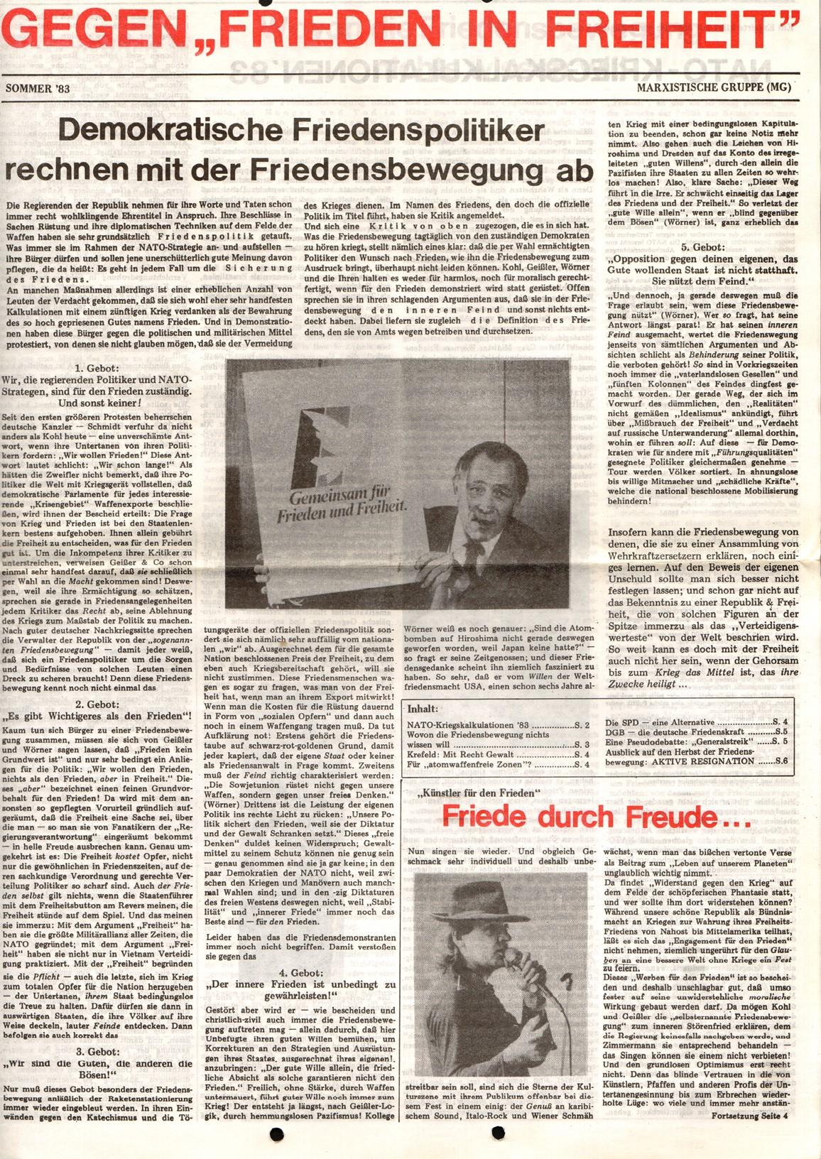 Berlin_MG_FB_19830800_01