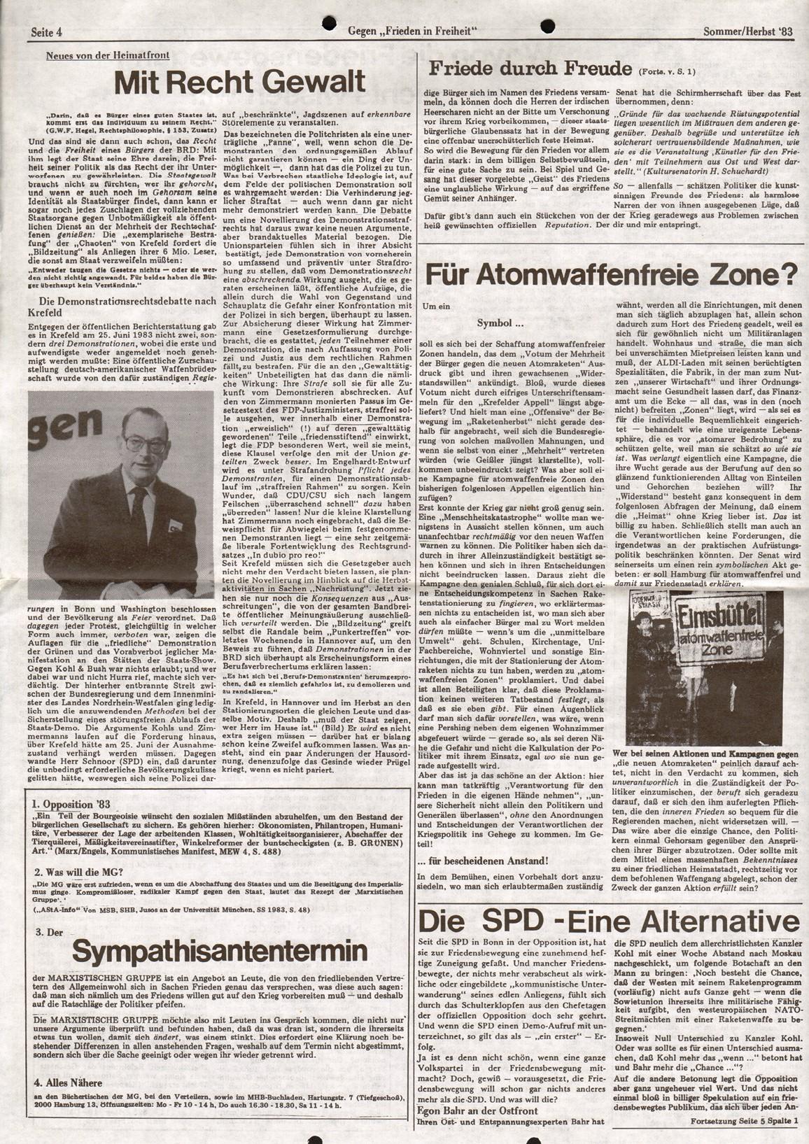Berlin_MG_FB_19830800_04