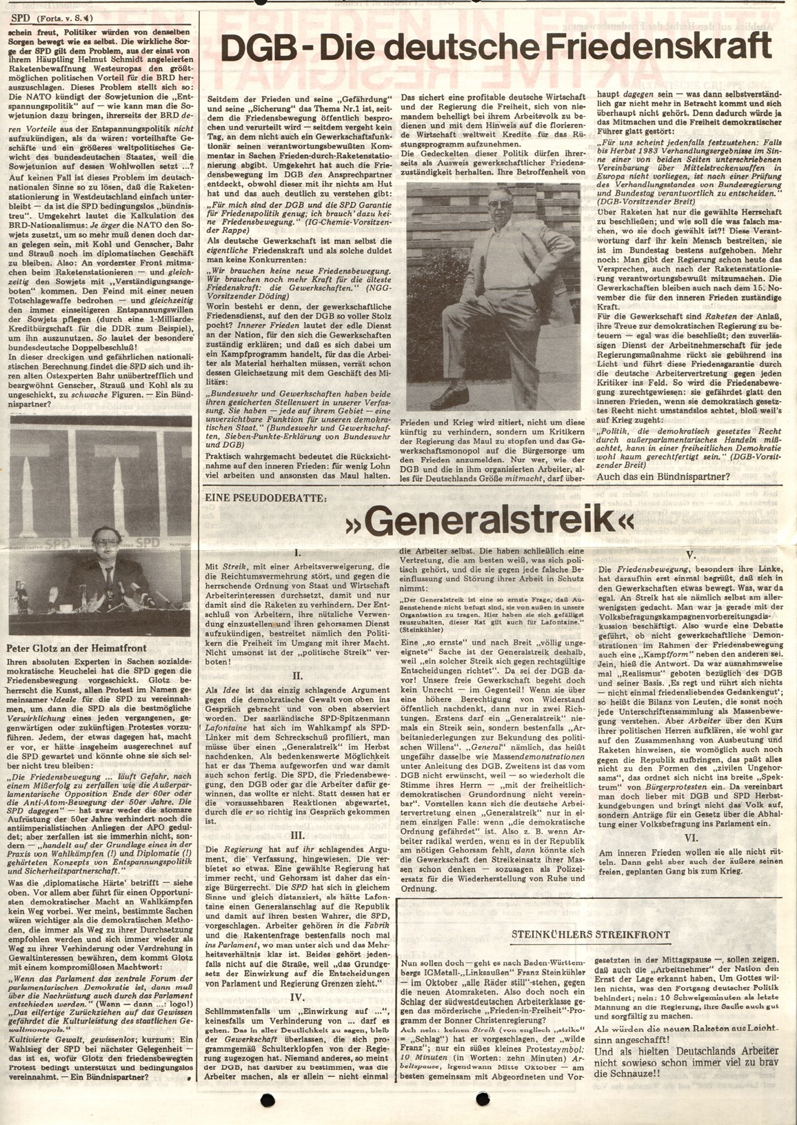 Berlin_MG_FB_19830800_05