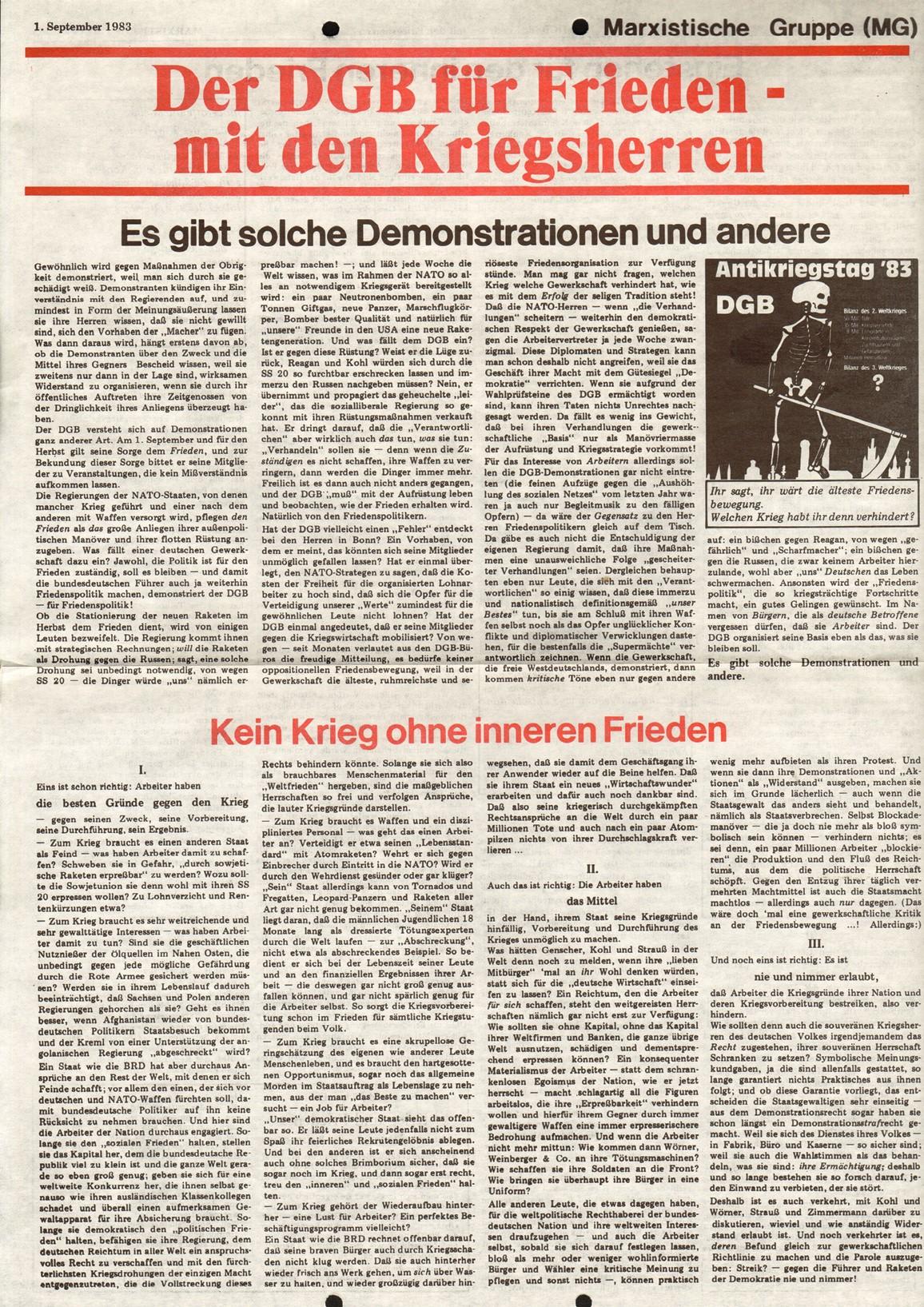 Berlin_MG_FB_19830901_01