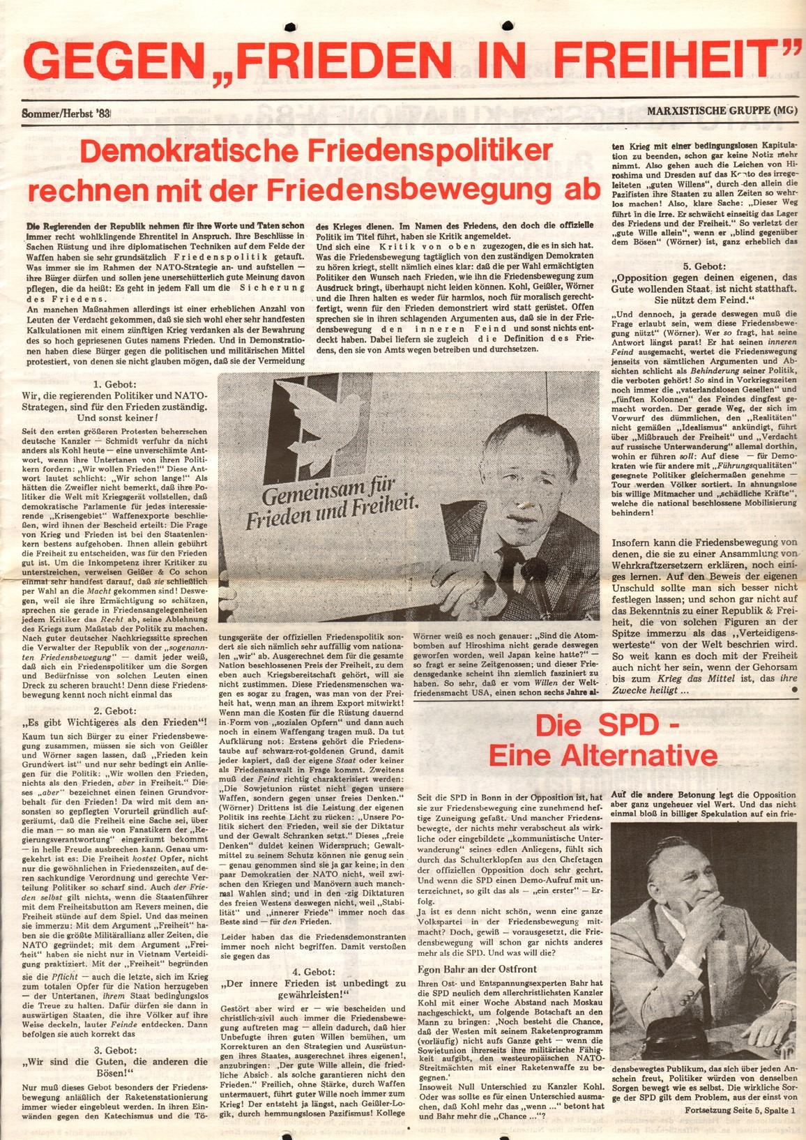 Berlin_MG_FB_19831000_01