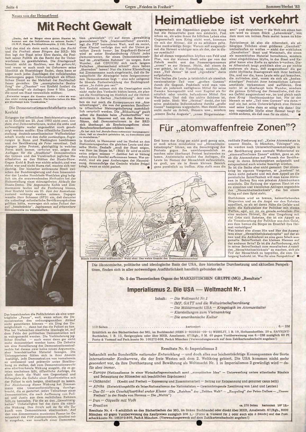 Berlin_MG_FB_19831000_04