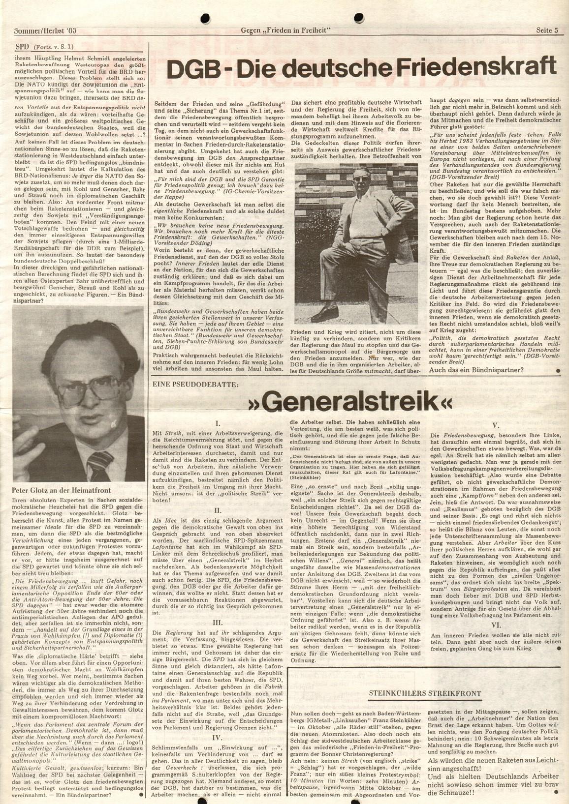 Berlin_MG_FB_19831000_05