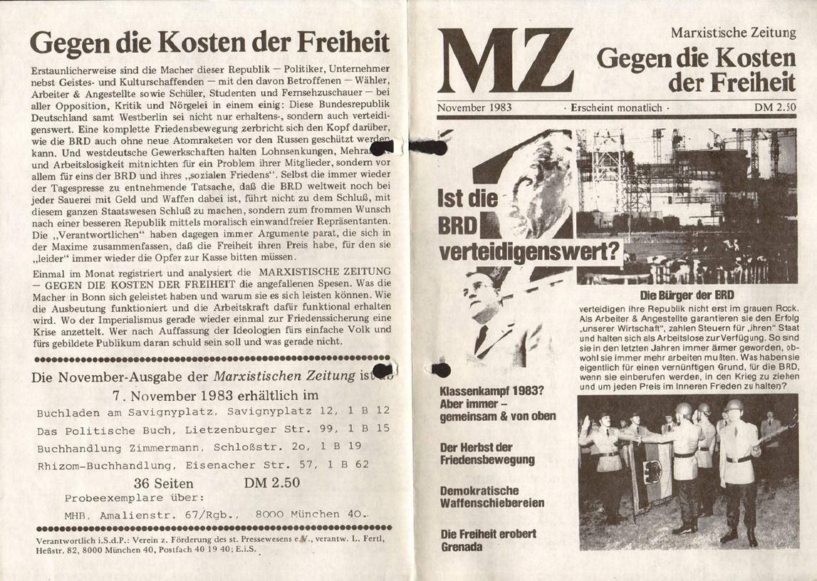 Berlin_MG_FB_19831000a_01