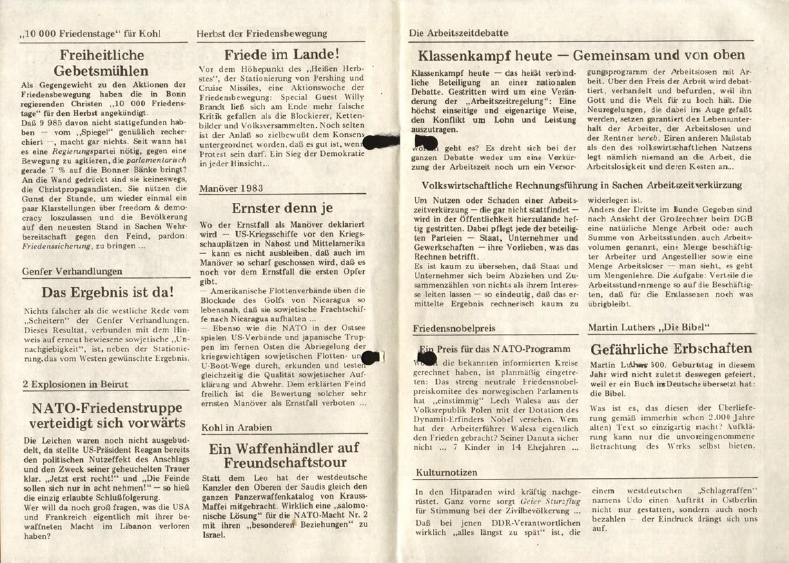 Berlin_MG_FB_19831000a_02