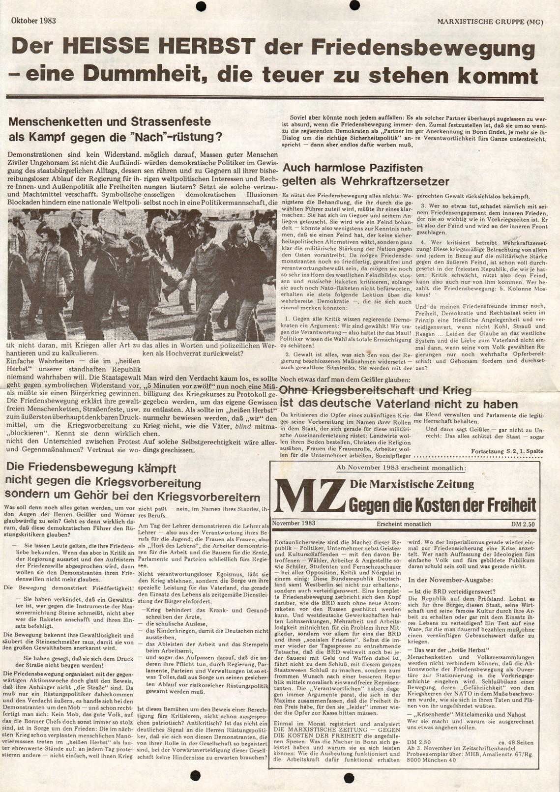 Berlin_MG_FB_19831024_01