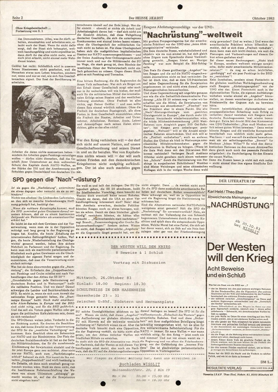 Berlin_MG_FB_19831024_02