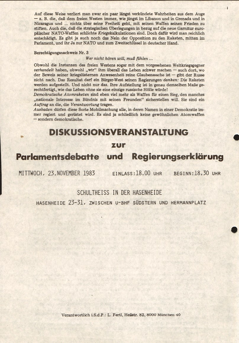 Berlin_MG_FB_19831121_02