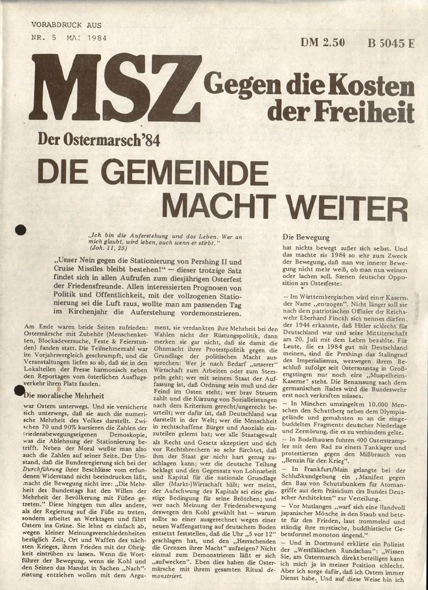 Berlin_MG_FB_19840400_01