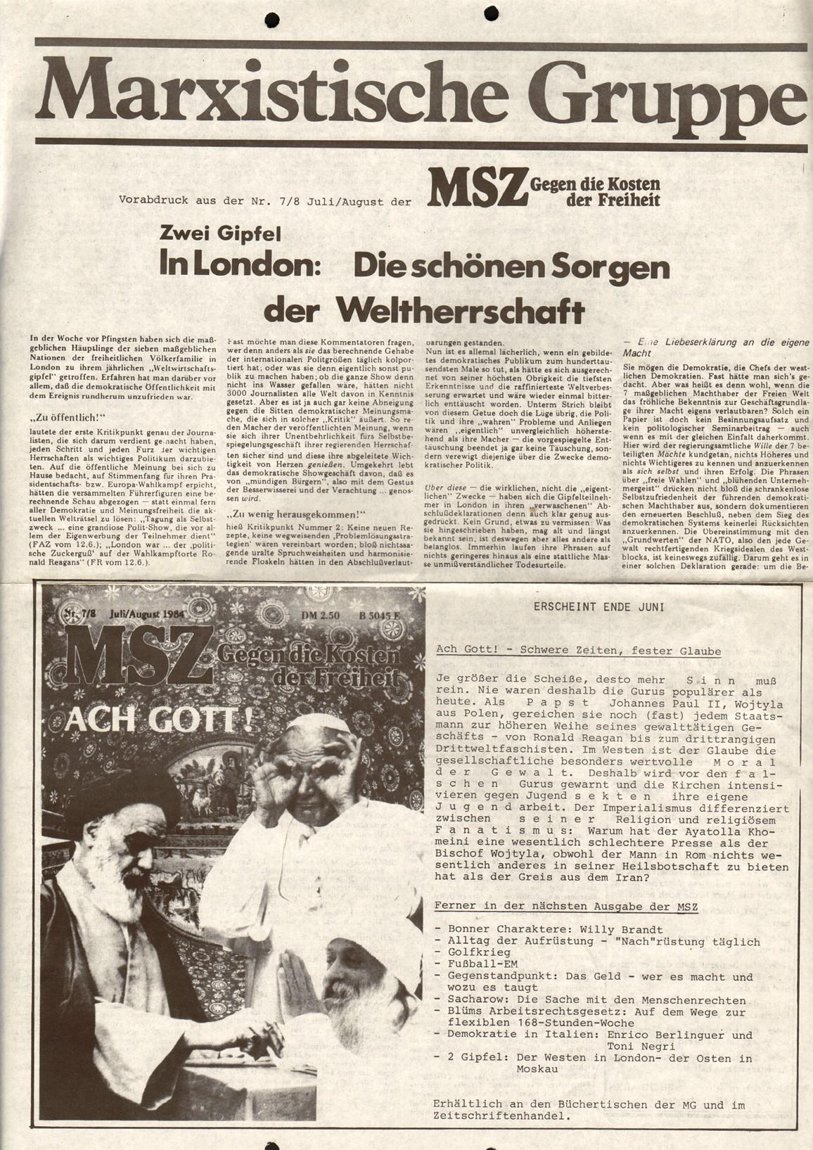 Berlin_MG_FB_19840600_01