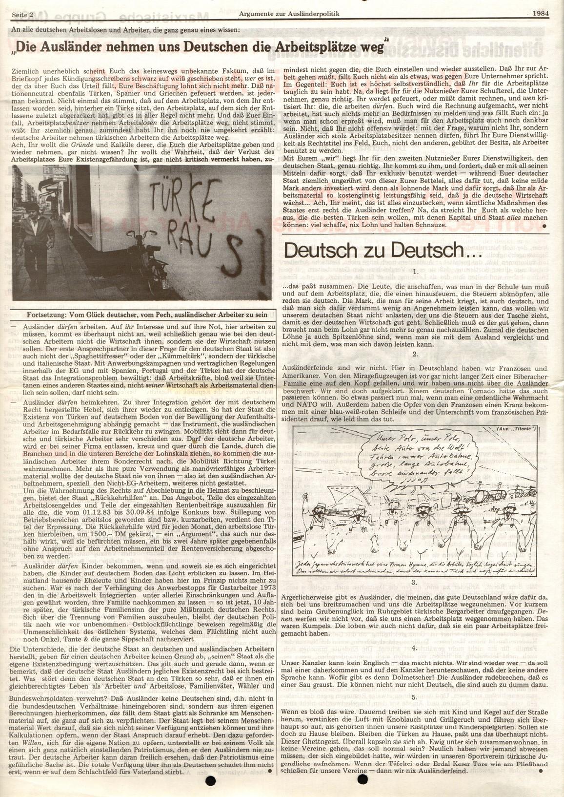 Berlin_MG_FB_19840611_02