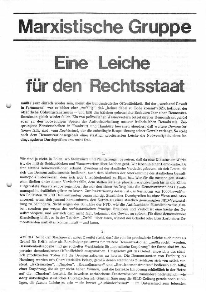 Berlin_MG_FB_19850928_01