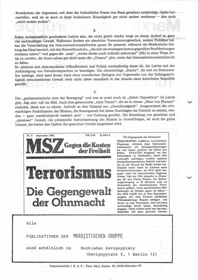Berlin_MG_FB_19850928_02