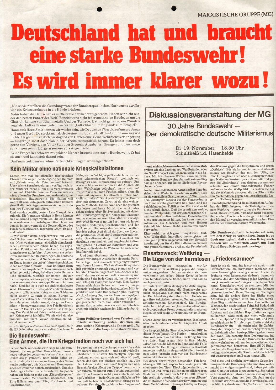 Berlin_MG_FB_19851115_01