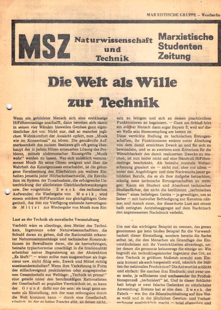 Berlin_MG_MSZ_Natur_und_Technik_19780400_03