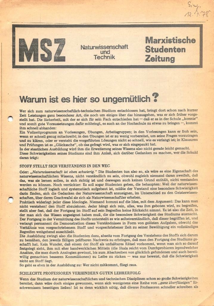 Berlin_MG_MSZ_Natur_und_Technik_19780700_01