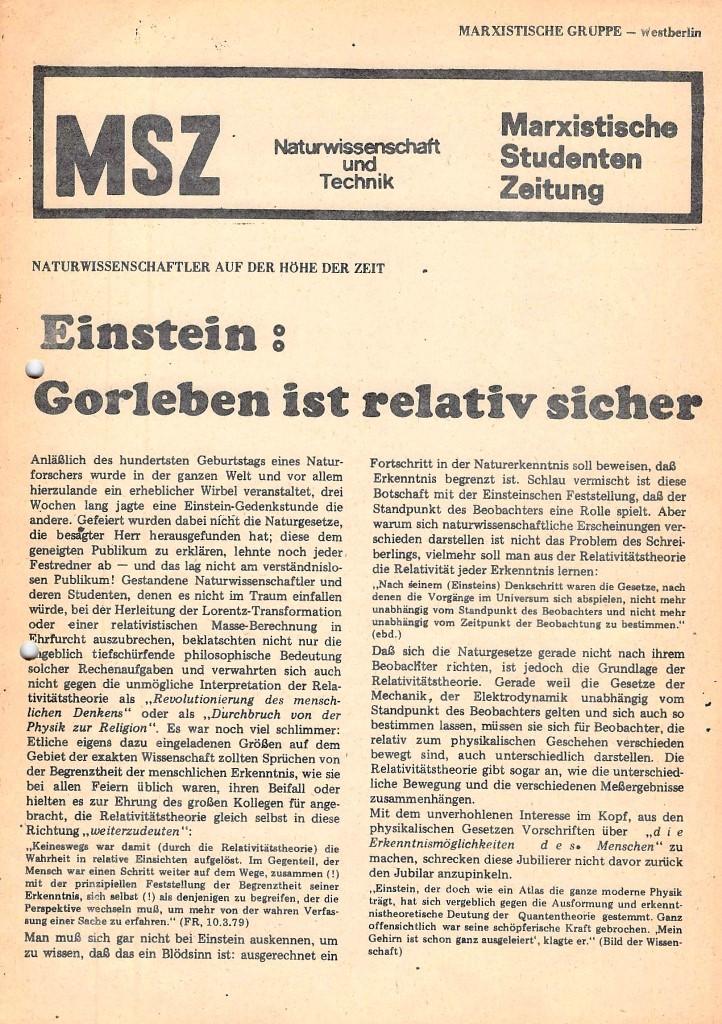 Berlin_MG_MSZ_Natur_und_Technik_19790700_01