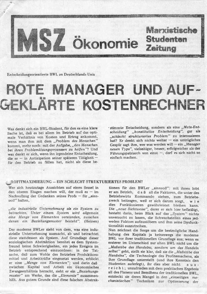 Berlin_MG_MSZ_Oekonomie_19780000_01
