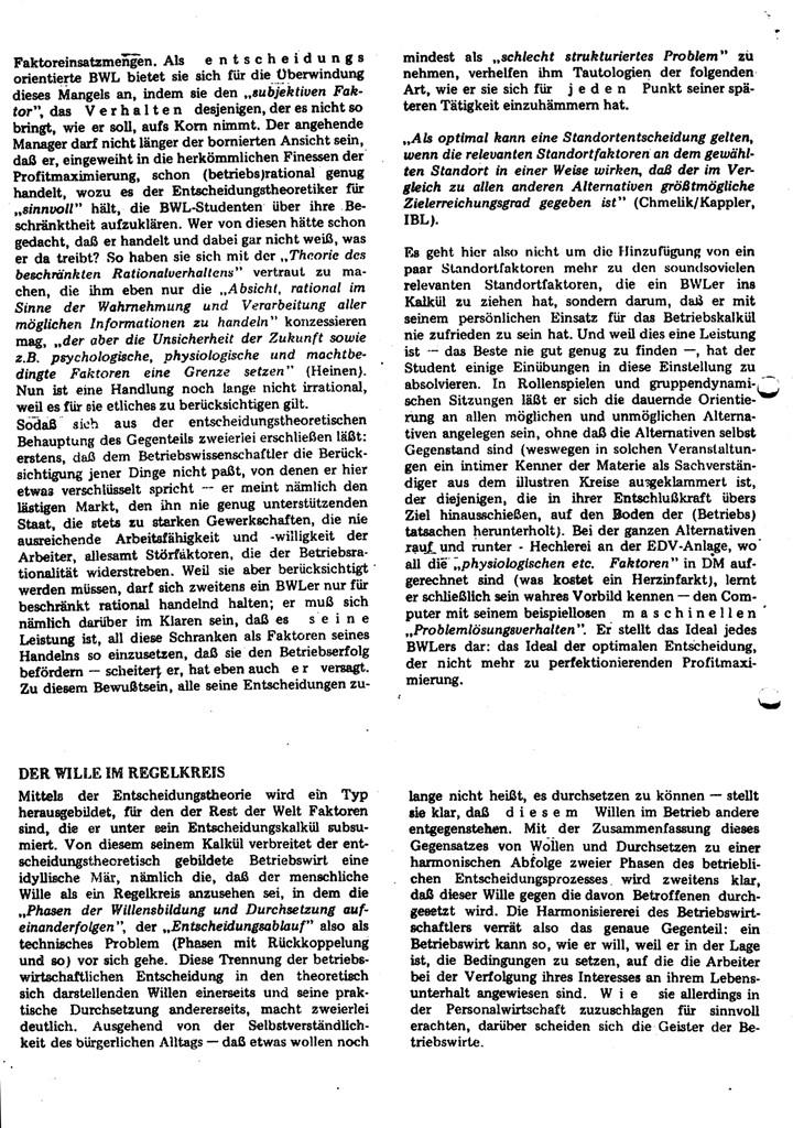 Berlin_MG_MSZ_Oekonomie_19780000_02