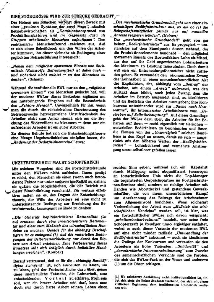Berlin_MG_MSZ_Oekonomie_19780000_03