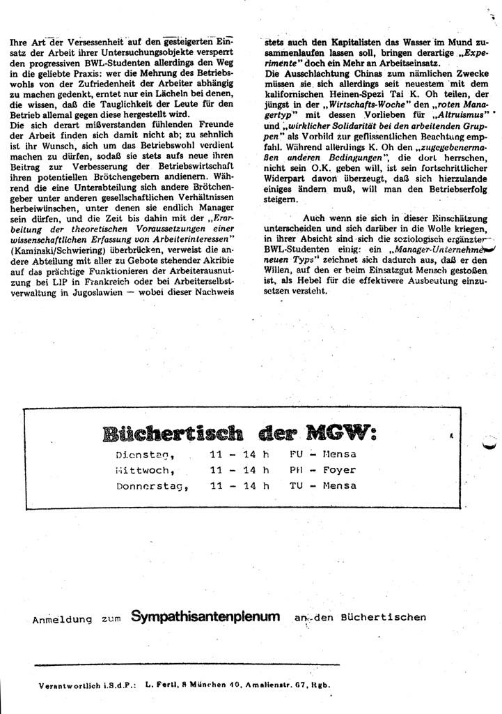 Berlin_MG_MSZ_Oekonomie_19780000_04