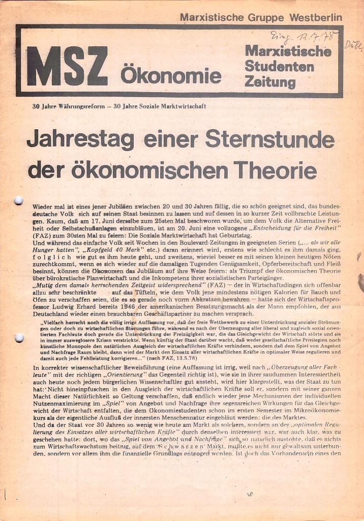Berlin_MG_MSZ_Oekonomie_19780700_01