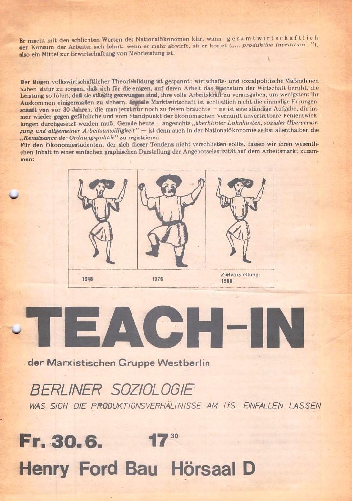 Berlin_MG_MSZ_Oekonomie_19780700_03