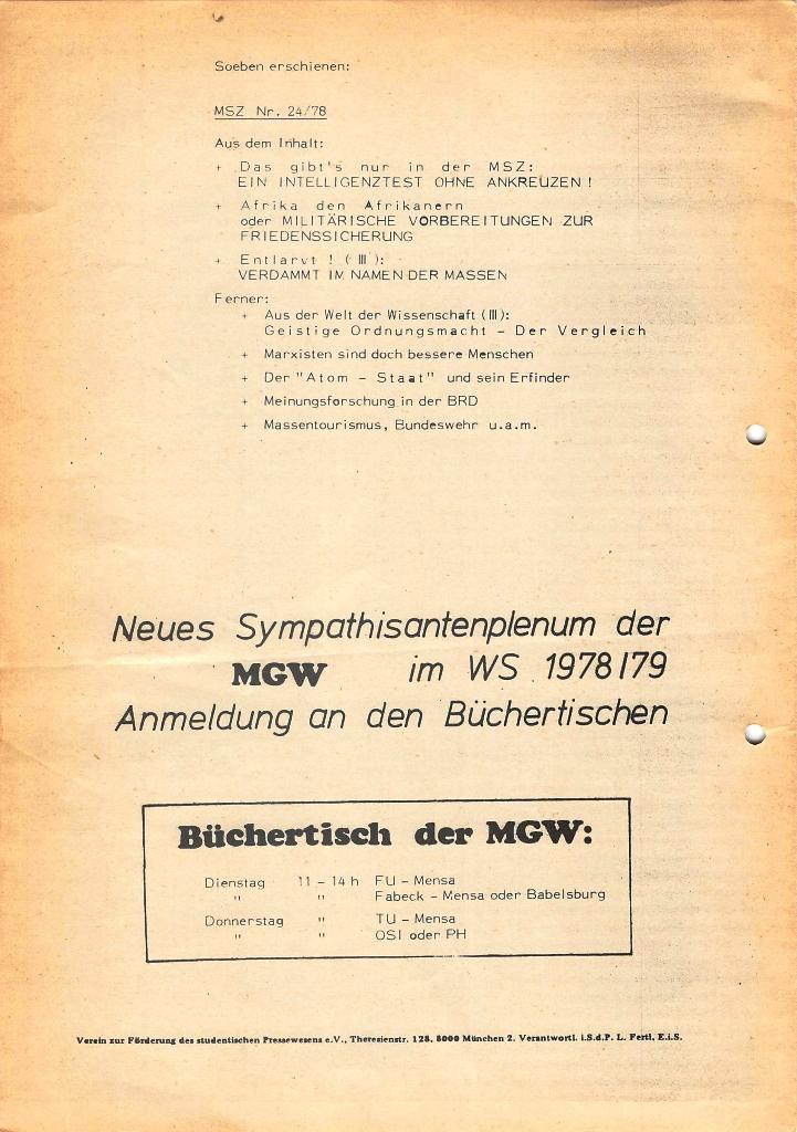Berlin_MG_MSZ_Oekonomie_19780700_04