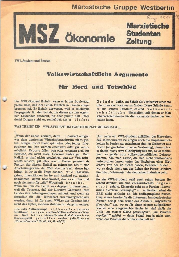 Berlin_MG_MSZ_Oekonomie_19781200_01