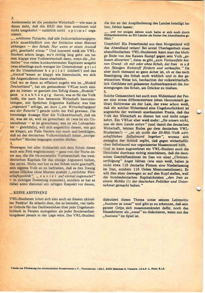 Berlin_MG_MSZ_Oekonomie_19781200_02