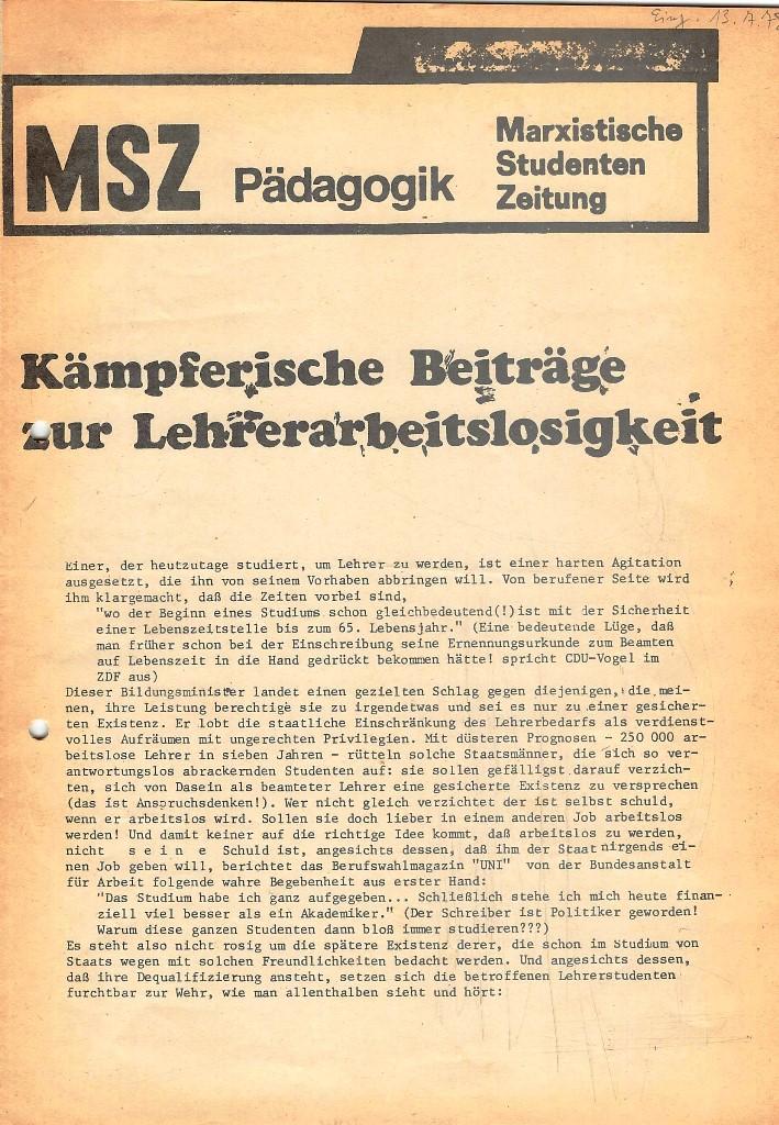 Berlin_MG_MSZ_Paedagogik_19780600_01