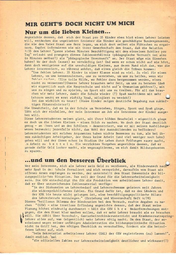 Berlin_MG_MSZ_Paedagogik_19780600_02