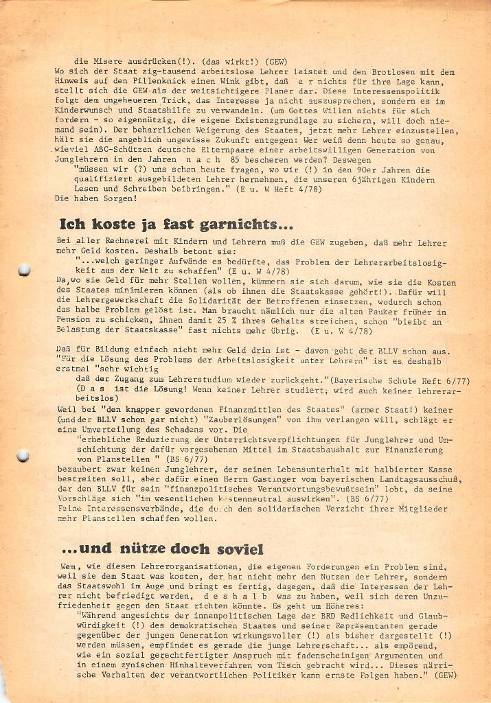 Berlin_MG_MSZ_Paedagogik_19780600_03